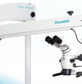 Microscop Scaner Calipso